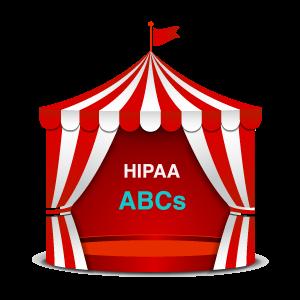 HIPAA ABC