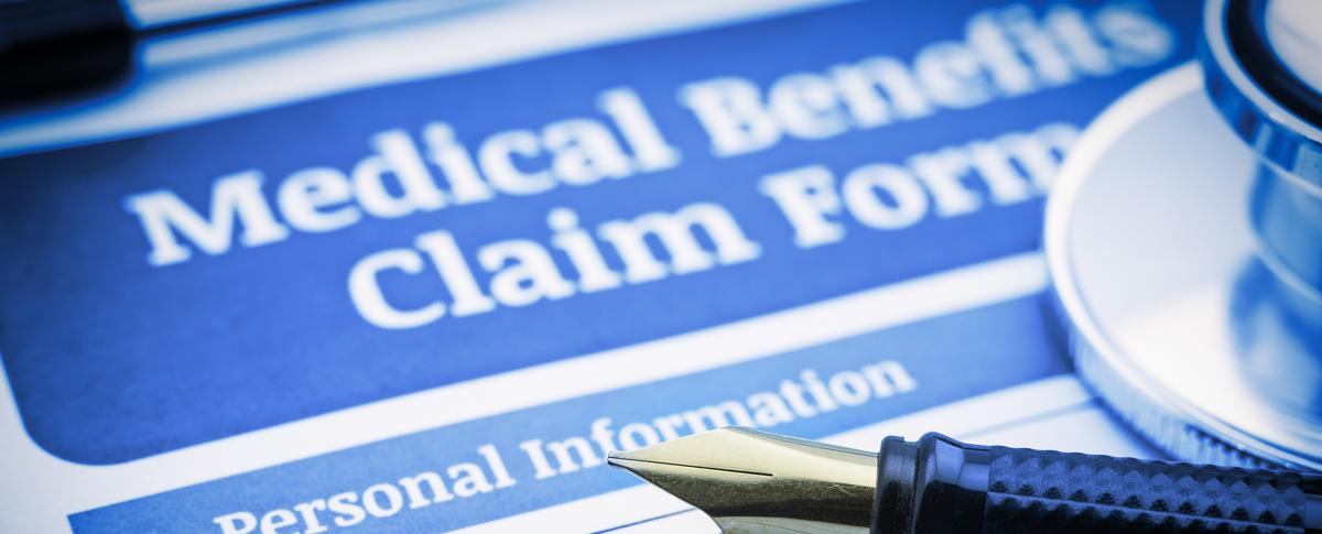 Medical Billing and Benefits